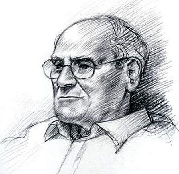 Gozo musico-literary Soirée commemorating Censu Tabone