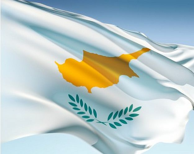 Cyprus bailout agreement reached during Eurogroup talks