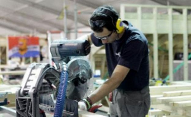 Unemployment at 7.0% in January, up from 6.2%  in 2012