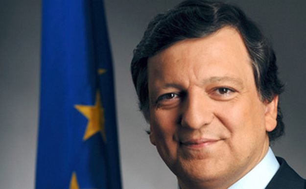 President Barroso congratulates Muscat on electoral victory