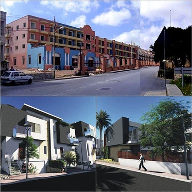 MEPA gives green light for re-development of Forum Hotel