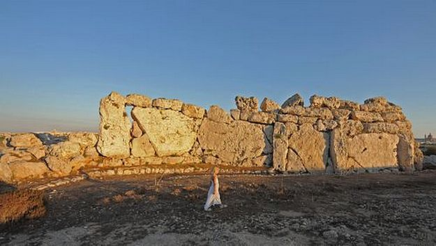 Heritage Malta sites open for free this coming Sunday