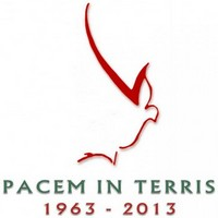 A Seminar on the 50th Anniversary of Pacem in Terris
