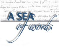 6th edition of 'Sea of Words' literary contest launched