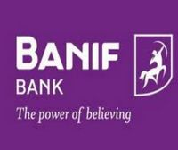 Scam emails warning issued by Banif Bank