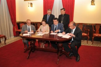 Gozo's St Joseph Home to become a home for the elderly