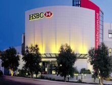 HSBC Malta launches a special offer on Flexicredit loans