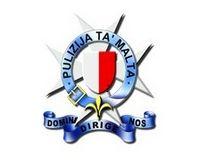 Computer Malware involving the misuse of Malta Police logo