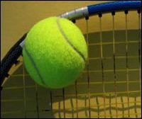 39 athletes participate in Gozo Racket Tournament 2013