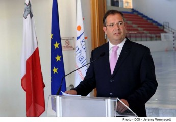 The Malta Sports Scholarship scheme opened for this year