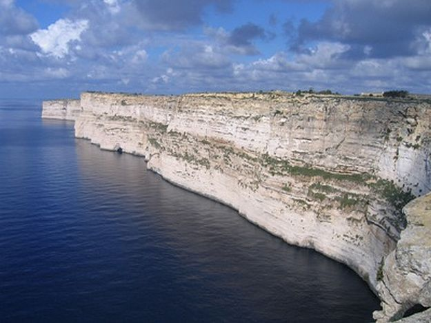 Gozo participates in European Maritime Day 2013 events
