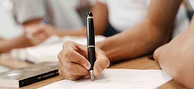 824 apply for free SEC revision classes for the September resits