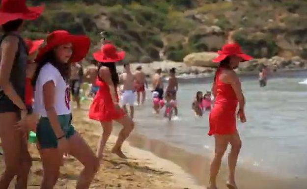 Joseph Calleja, Ira Losco featured in Air Malta's new videos
