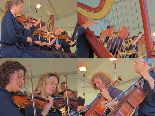 MPO Grand Concert of Spectacular Symphonic Classics