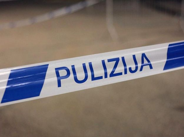Two young men arrested in Zebbug, Gozo, for vandalism