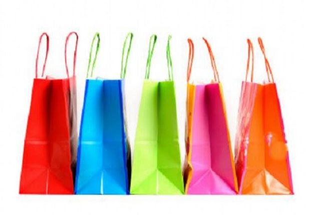 Malta's retail trade up 1.6% on March, down 4.3% on year