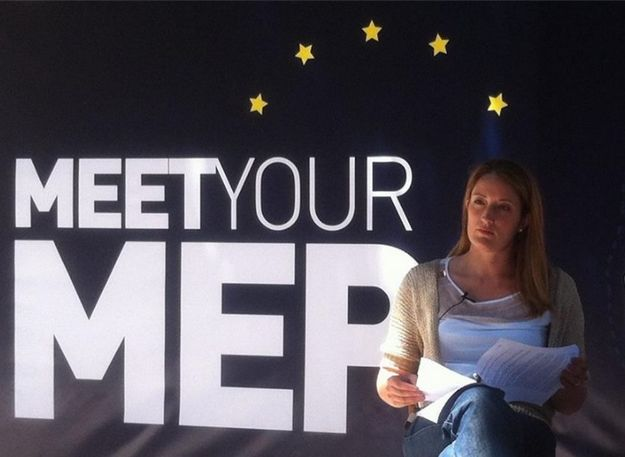 Gozo deserves special treatment by EU -  Roberta Metsola