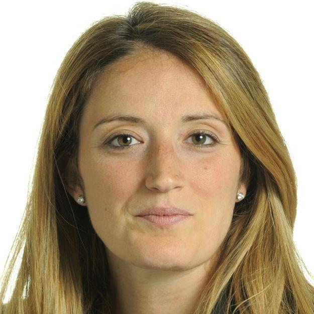 MEP Roberta Metsola promises to make Gozo's voice heard