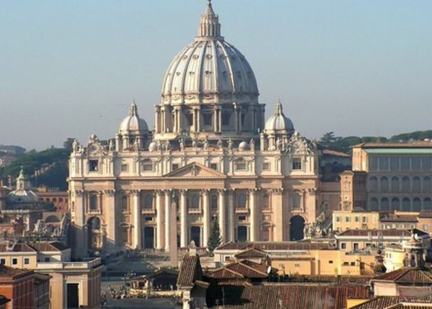 Call launched for design of a Maltese crib to be set up at the Vatican