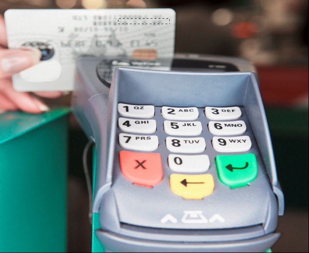 Card transaction fees to be capped under new EU proposal