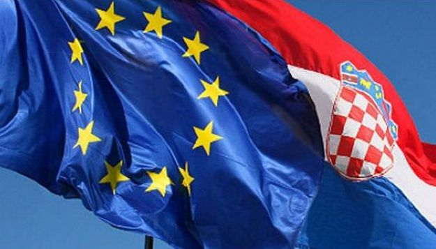 Biodiversity-rich Croatia is the 33rd full EEA member country