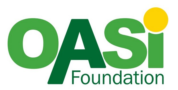 OASI Foundation national conference will focus on the family