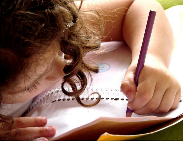 50% of primary school children scored over 70 in subjects