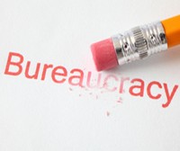 Commissioner for Simplification & Reduction of Bureaucracy