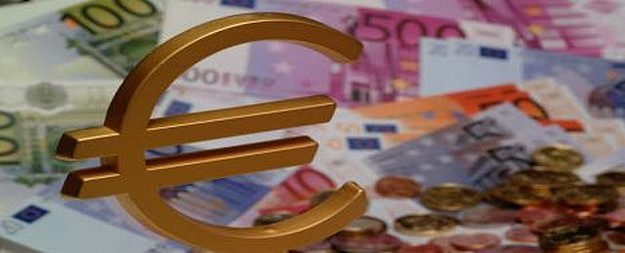 Government deficit increased to €45.6 million in the second quarter