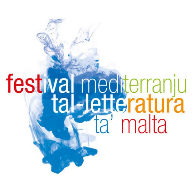 Malta Mediterranean Literature Festival over next weekend