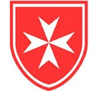 M.A. in Hospitaller Studies course at the University of Malta