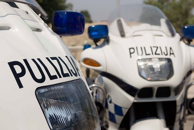20-year old motorcyclist seriously injured in Xewkija accident