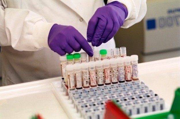 €47.4 million spent on research and development in 2011