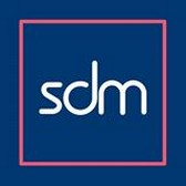 SDM comments on newly introduced 'Legal Studies' subject