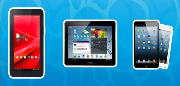 Vodafone Malta launches its latest Tablet Summer Offers