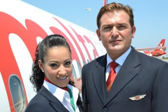 Over one million Air Malta seats on sale with 25% Discount