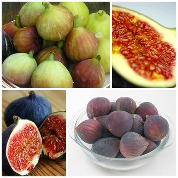 Xaghra Fig Festival: Figs, culinary talent and entertainment