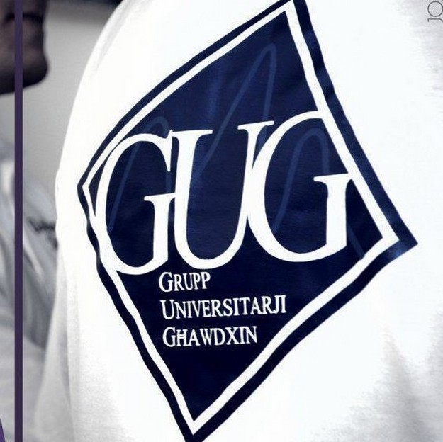 GUG keeps its high rankings in Room Allocation Report