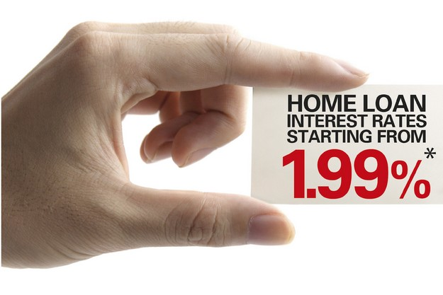 HSBC Malta launches its new offers on home and car loans