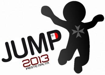JUMP 2013 IAESTE conference starts next week in Gozo