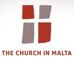 Church in adherence to agreements reached with the MUT