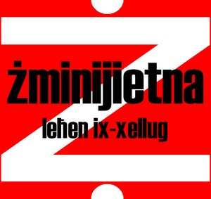 "Zminijietna calls for a state regulated ""rent ceiling"""