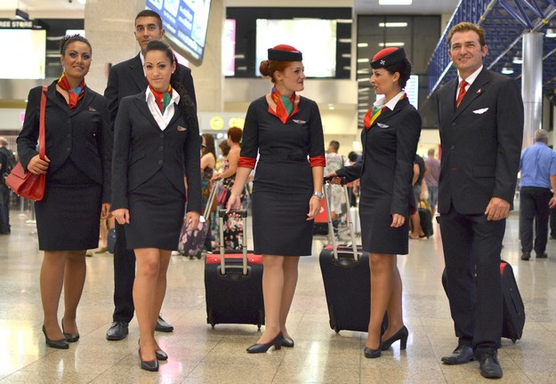 Air Malta launches its Winter Schedule up to end of March 2014