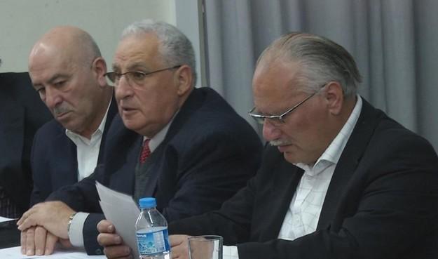 Assocjazzjoni Suldati Pensjonanti requesting meeting with Finance Minister