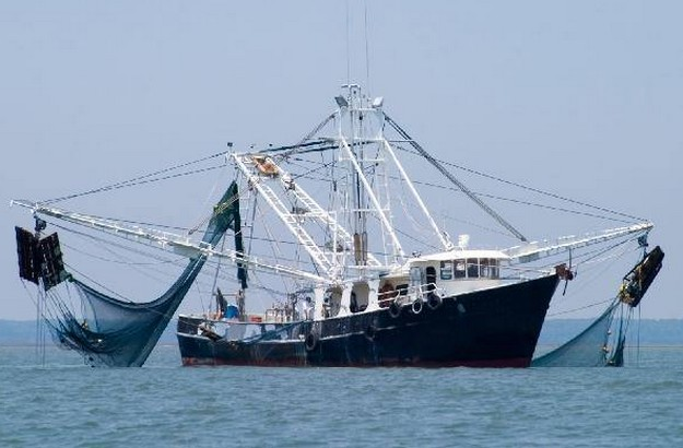 Conference discusses the sustainable future for small-scale fisheries