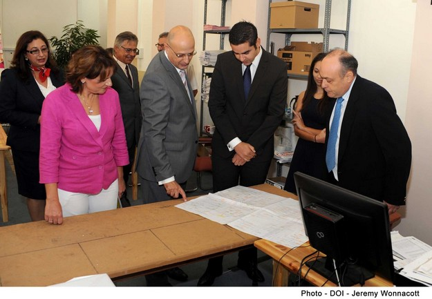 Additional €2m allocated to Gozo's employment aid programme