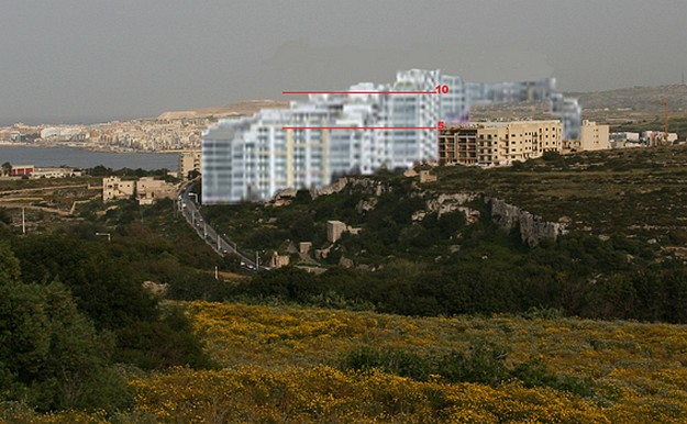 """DLH """"demands that outline permit for Mistra Development is revoked"""""""