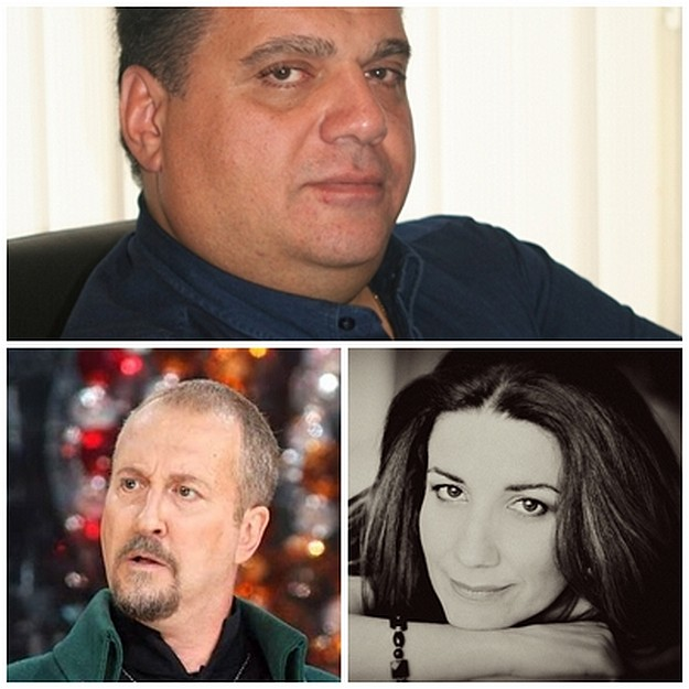 Teatru Astra Gozo announces main cast for its production of Otello