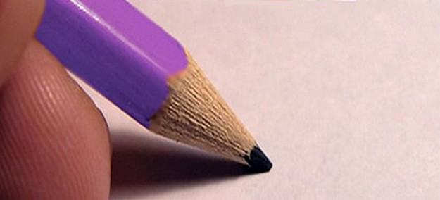 Gozo Creative Writing Competition for students closes next month