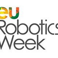 European Robotics Week: Events all over Europe, squeezed into one week